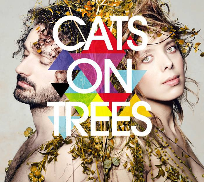 Cats-on-Trees.jpg