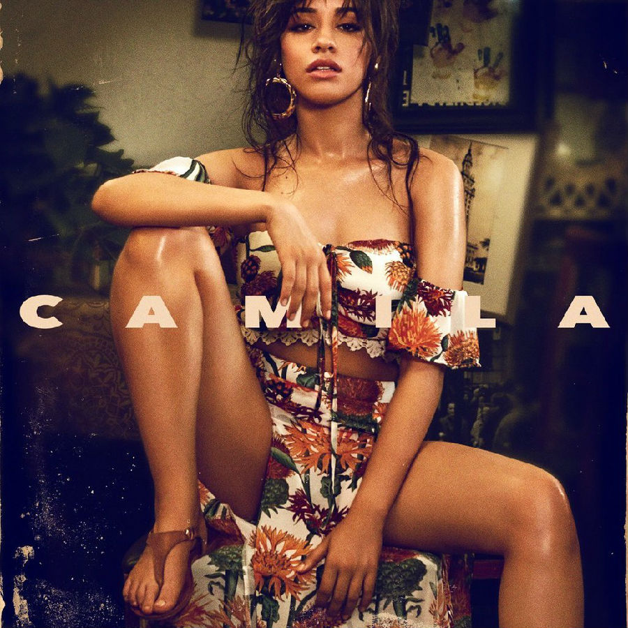 ob_a90402_camila-cabello-album-music-tracks-arc.jpg