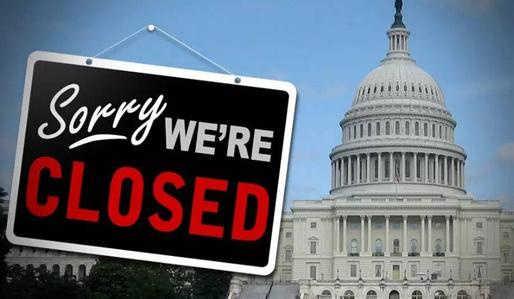 美国政府关门危机再现.jpg
