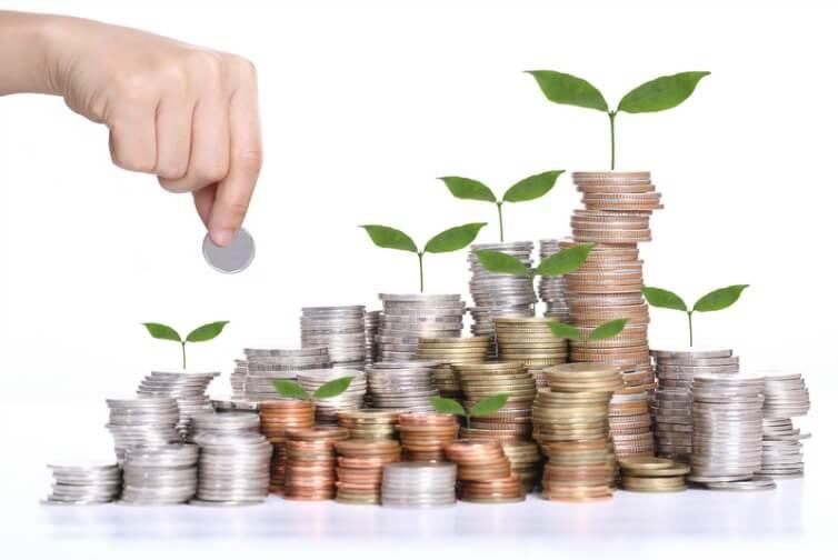 六个存钱小技巧 帮你建立净资产