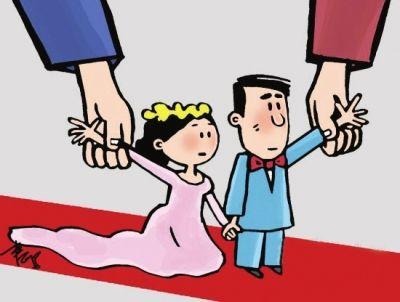 包办婚姻.jpg