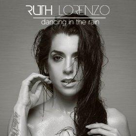 Ruth_Lorenzo_Dancing_in_the_Rain.jpg