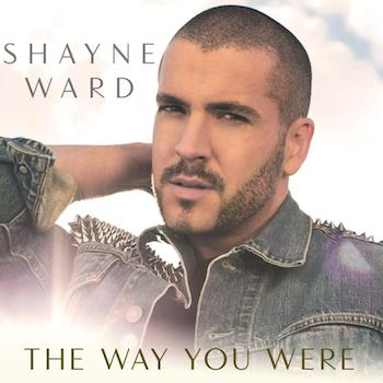 Shayne-Ward-The-Way-You-Were.jpg