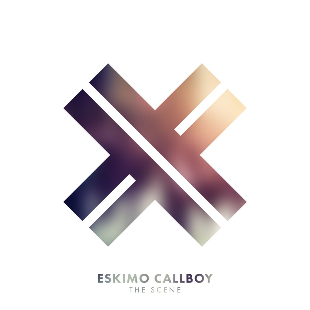 Album_Cover_Eskimo_Callboy_The_Scene-1024x1024.jpg