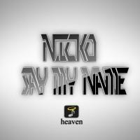 Nicko_SayMyName-200x200.jpg