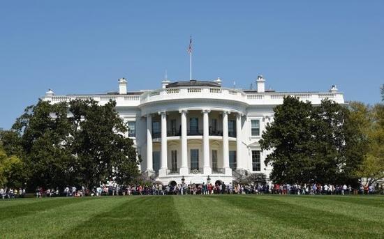 白宫公布移民改革框架文件.jpg