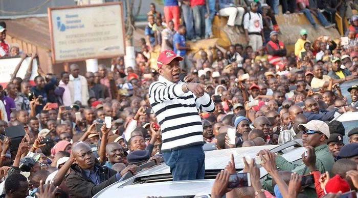 肯尼亚总统乌胡鲁·肯雅塔.jpg
