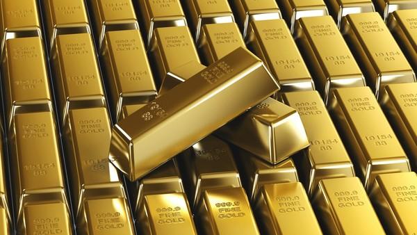 2017年中国黄金产出下降9%.jpg