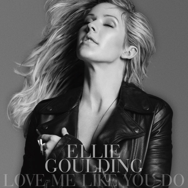 ellie_goulding___love_me_like_you_do__single__by_abouthrandyorton-d8h3bi1.png