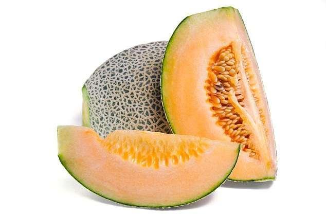 澳大利亚甜瓜.JPEG
