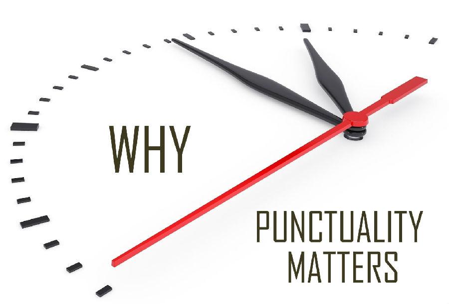 高中英语模板作文第366期:Punctuality守时得艾滋会吗高中女生图片