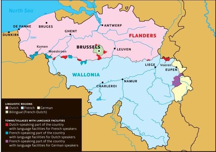 比利时.jpg