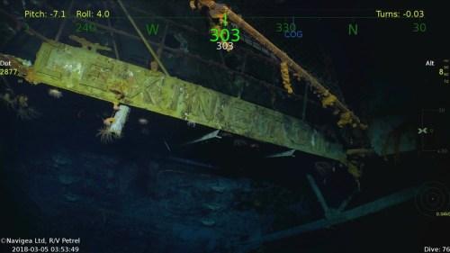 二战美军航母残骸被发现.jpg