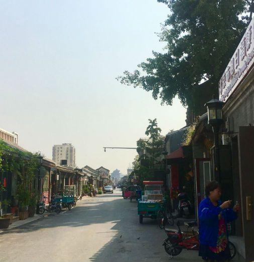 北京西河沿胡同.jpg