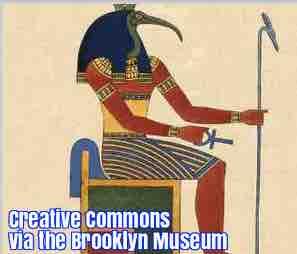 埃及考古学家发现'死亡之城'