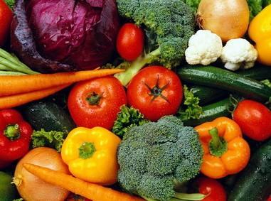 有关饮食健康
