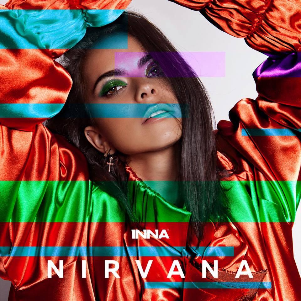Inna-Nirvana.jpg