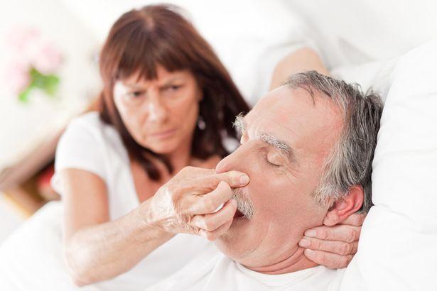 怎样才能不打呼——这些方法有助于减小呼噜声.jpg
