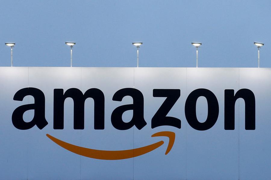 亚马逊要逾越苹果,玉成球最大市值公司.jpg