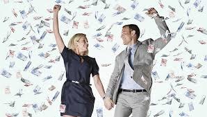 男女同工同酬! 冰岛成世界首个立法落实的国家!