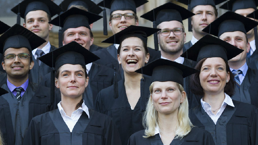 MBA课程对商科学生吸引力下降.jpg