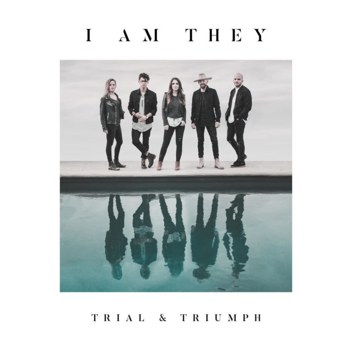 I-Am-They-Trial-Triumph-2018-696x696.jpg