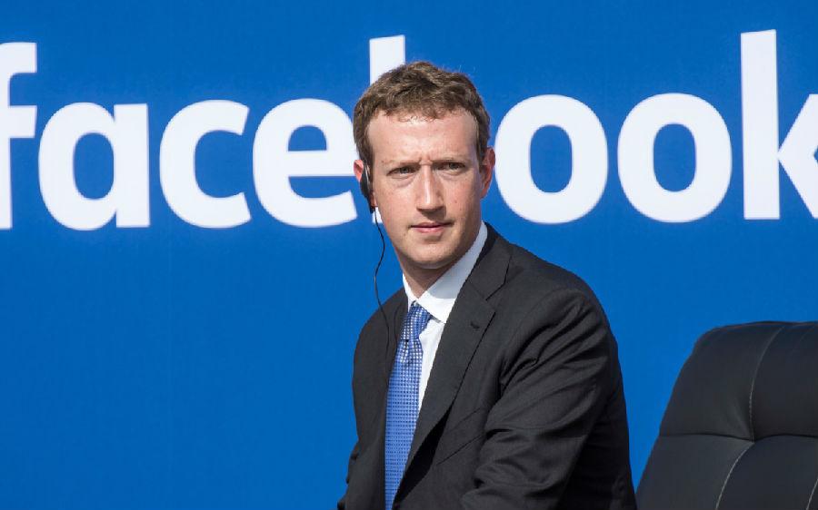 Facebook点赞或泄露大量个人信息.jpg