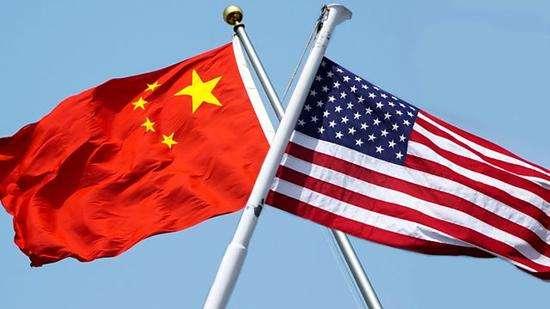 美国宣布对华征收600亿美元关税.jpg