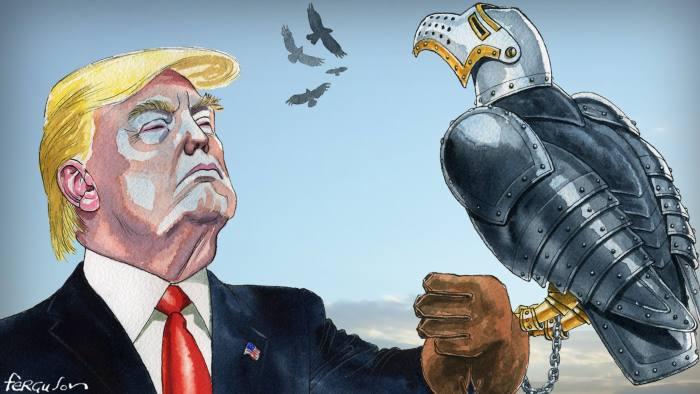 特朗普贸易大棒瞄准中国战略性行业.jpg