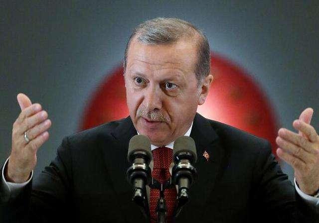 土耳其打击更多疑似葛兰的追随者.jpg