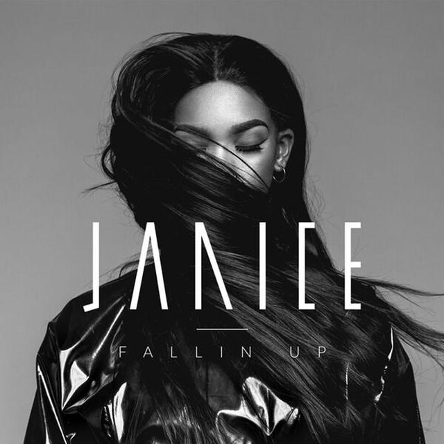 Fallin-Up_Janice_2018.jpg