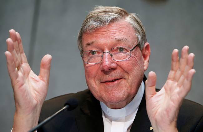 澳大利亚红衣主教乔治·佩尔.jpg