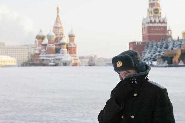 俄罗斯驱逐60名美国外交官.jpg