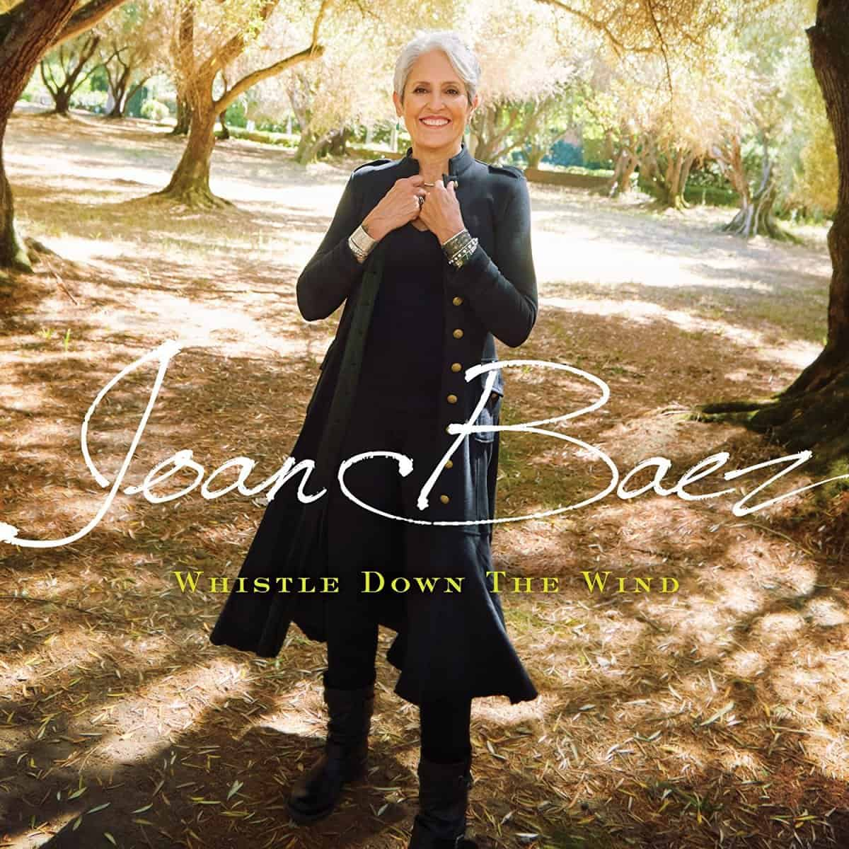 Joan-Baez-Whistle-Down-The-Wind-1200x1200.jpg