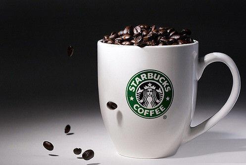 咖啡致癌!加州法院要求星巴克标注警示.jpg