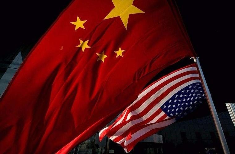 反击!中国对美国产品加征进口税.jpg