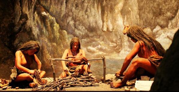 科学家:早期人类聪明得超乎想象.jpg