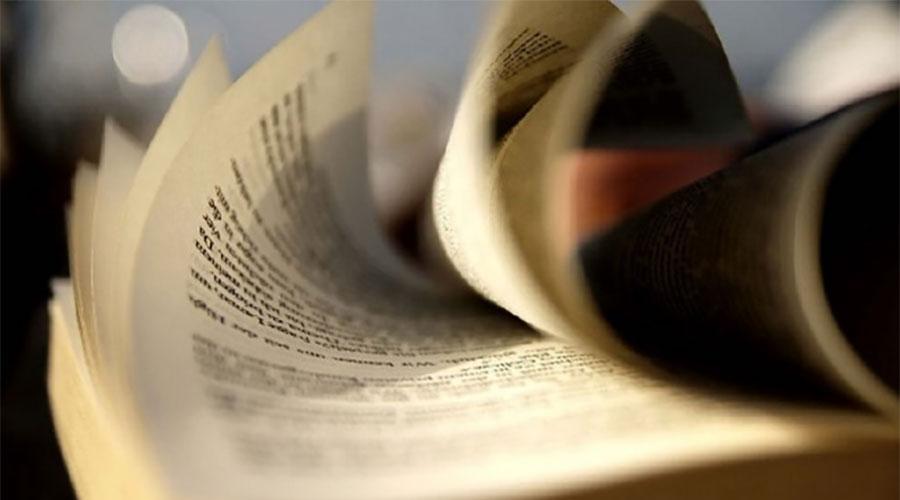 每天三分钟学英语 第50期:英语连读发音规则