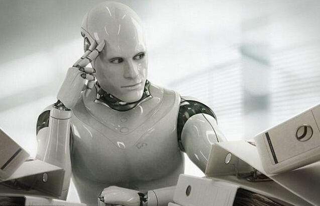 机器人或将夺走非洲工人的饭碗.jpg