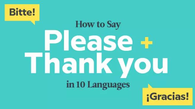 10大中国人最常犯的口语错误