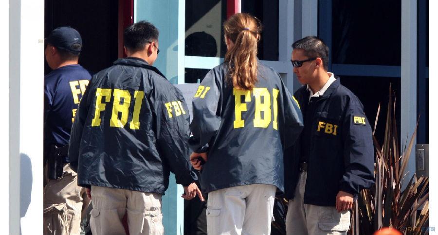 FBI突袭特朗普私人律师办公室.jpeg