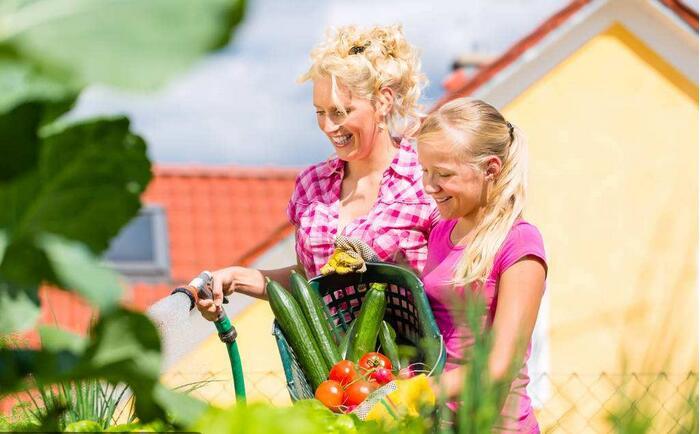 园艺有益身心健康.jpg
