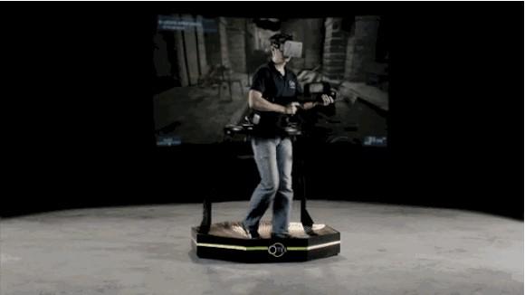 虚拟现实跑步机让你爱上健身.jpg