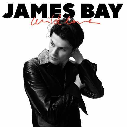 James-Bay-Wild-Love-iTunes.jpg