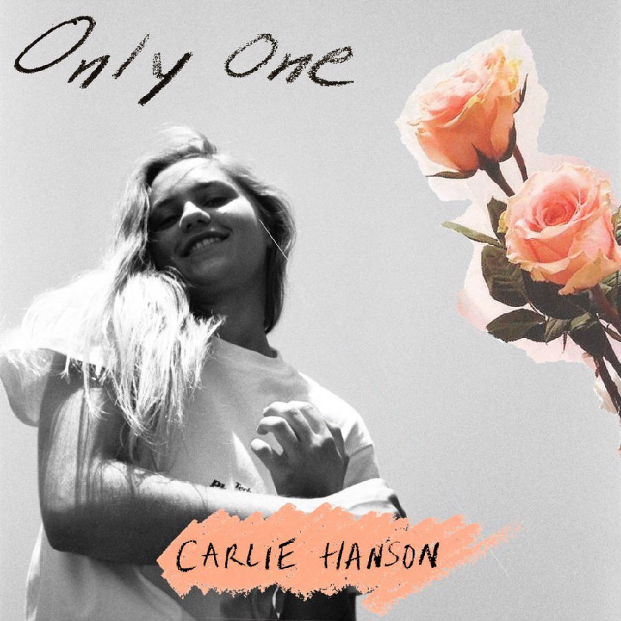 Carlie-Hanson-Only-One.jpg