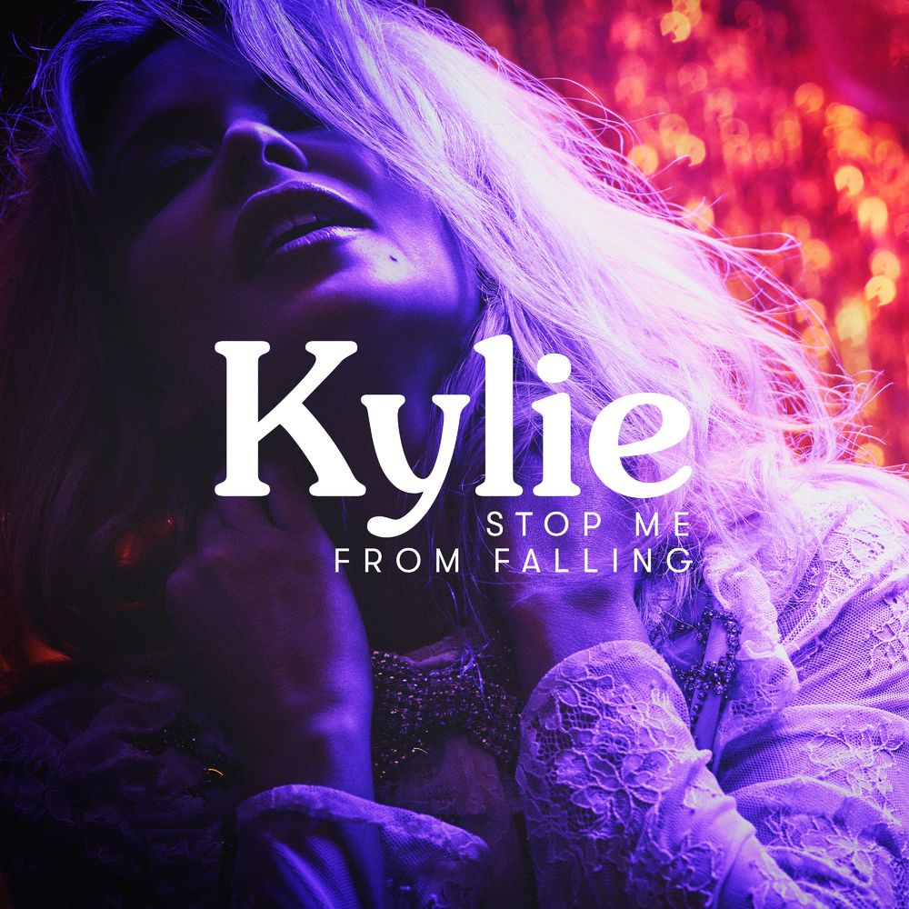 kylie-minogue-stop-me-from-falling.jpg