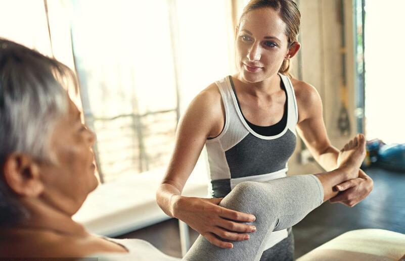 长期锻炼能够延缓衰老.jpg