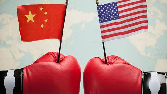 中美贸易谈判 硕果难成.jpg
