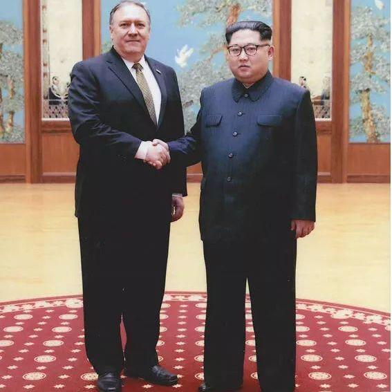朝鲜释放3名美国公民.jpg