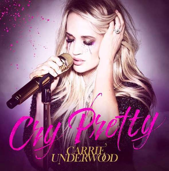 cry-pretty-carrie-underwood-20031616.jpeg